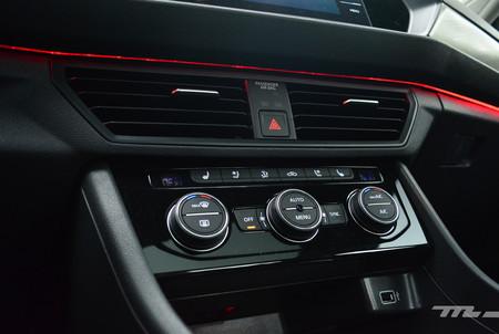 Volkswagen Jetta 2019 16