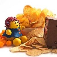 La mayoría de los alimentos infantiles son poco nutritivos