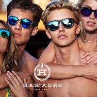 Día de la Madre en Hawkers con hasta un 50% de descuento en gafas de sol