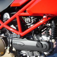 Foto 3 de 13 de la galería prueba-ducati-hypermotard en Motorpasion Moto