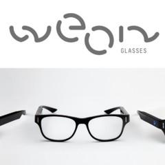Foto 7 de 10 de la galería weon-glasses en Xataka