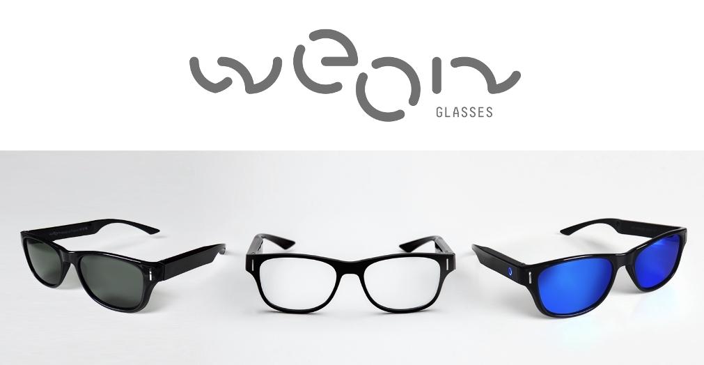 Foto de WeON Glasses (7/10)