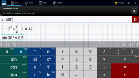 Calculadora Grafica De Mathlab