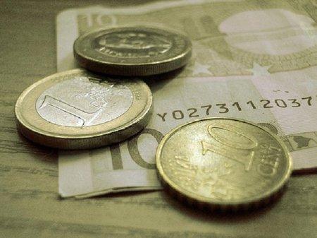 Mucha deuda que pagar para unas expectativas muy negativas