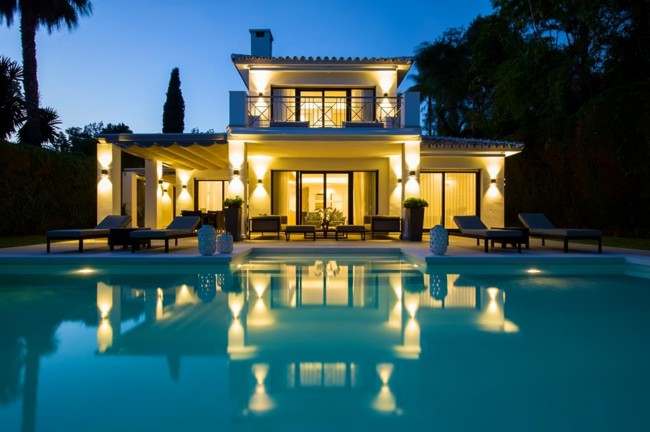 casa piscina 1