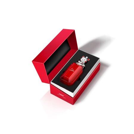 Louboutin Perfumes 3