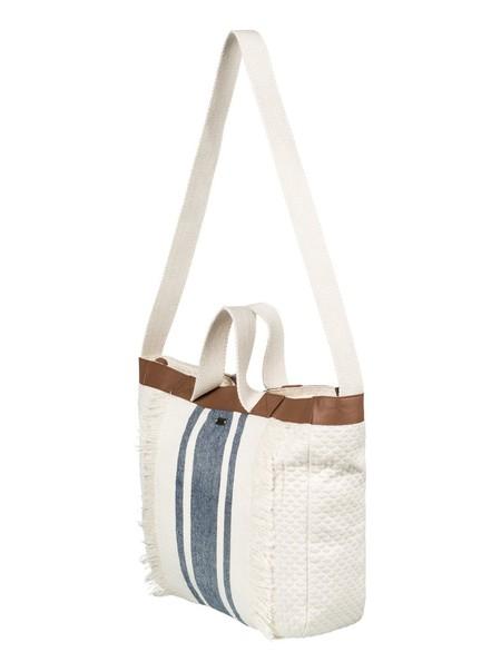 Este bolso Roxy está en eBay por 22 euros y envío gratis