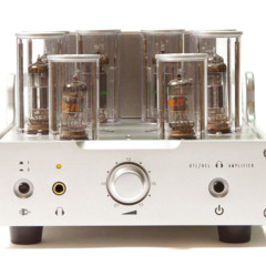 Foto 1 de 5 de la galería allnic-audio-hpa-5000 en Xataka Smart Home