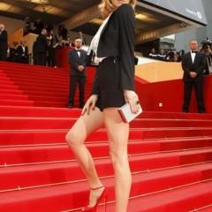 Foto 1 de 11 de la galería los-10-mejores-vestidas-de-la-ultima-semana-del-festival-de-cannes-2011 en Trendencias