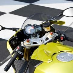 Foto 39 de 48 de la galería bmw-s1000-rr-fotos-oficiales en Motorpasion Moto