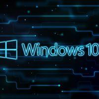 Microsoft lanza un parche de emergencia para Windows 10 que corrige una vulnerabilidad critica similar a EternalBlue
