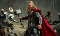 Taquilla USA: Thor sigue siendo el rey