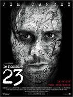 La importancia del número 23 en la vida cotidiana y otras obsesiones numerológicas