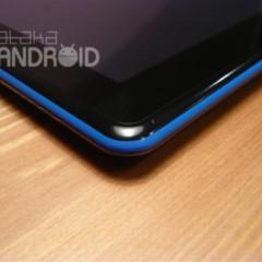 Foto 6 de 17 de la galería acer-iconia-b1 en Xataka Android