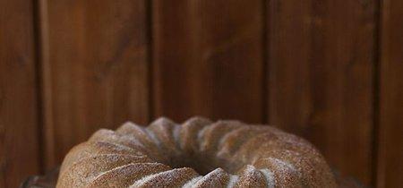 13 recetas con castañas para ser los reyes del otoño