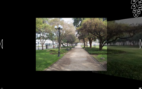 Microsoft Photosynth, lo hemos probado