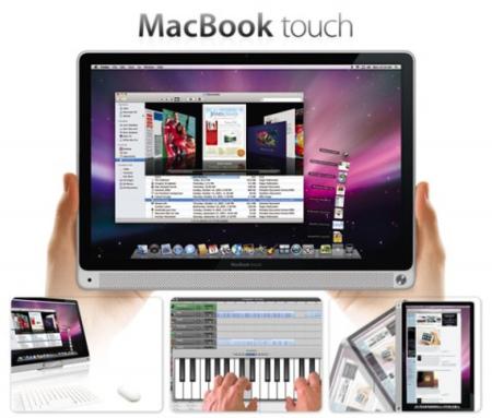 fake tablet apple