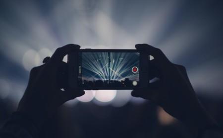 La gama alta no tiene que costar 600 euros: ZTE y OnePlus lo demuestran