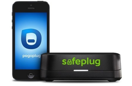 Safeplug, un pequeño adaptador con Tor que ayuda a proteger tu privacidad