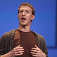 ¿Por qué millonarios como Zuckerberg y Gates deciden no dejar todo su dinero a sus hijos?
