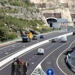 El pago por uso de las autovías sigue su curso: los coches más contaminantes serán los que más paguen