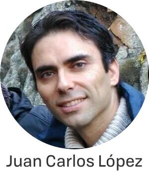 Foto Juan Carlos Lopez