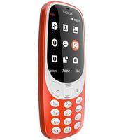 El nuevo, y esperado, Nokia 3310 está por llegar a México, este será su precio