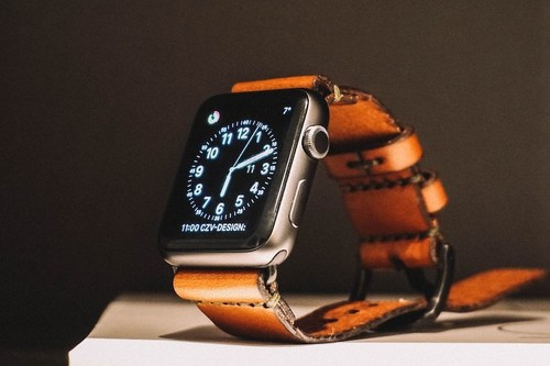 Qué correas comprar para Apple Watch en 2019: alternativas a las correas oficiales de Apple