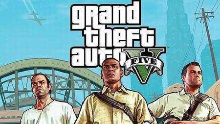 Rockstar responde a los problemas de transferencia en GTA Online