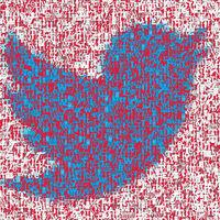 Twitter prueba sugerir a qué cuentas debes dejar de seguir