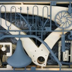 Foto 3 de 6 de la galería bicicleta-sawyer en Motorpasión