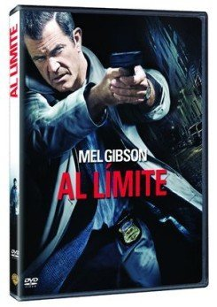 al-limite-dvd-estreno