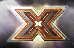 Comenzó Factor X