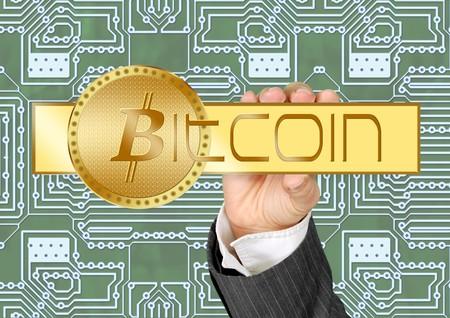 Monedas Virtuales Y Paises En Desarrollo Simbiosis Perfecta 8
