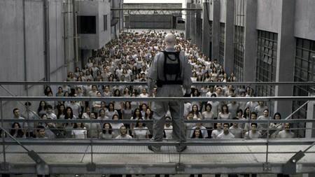 '3%', tráiler de la serie post-apocalíptica brasileña de Netflix