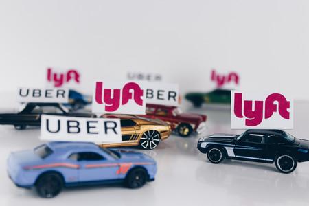 Cabify estudia su venta a Lyft por 3.000 millones de dólares, según 'El Confidencial'