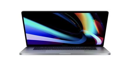 Macbook Pfro