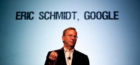 MeeGo sufre una baja importante mientras ¿Nokia habla con Google?