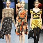 semana-de-la-moda-de-milan-otono-invierno-20102011