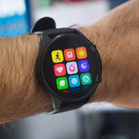 El Xiaomi Mi Watch alcanza su mínimo histórico y baja incluso más de precio que en el Prime Day