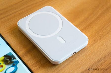 Bateria Magsafe De Apple Analisis Applesfera 32
