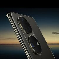 Los Huawei P50 incorporarán una versión 4G del Snapdragon 888, según rumores: así es como superarán el veto de EE.UU.