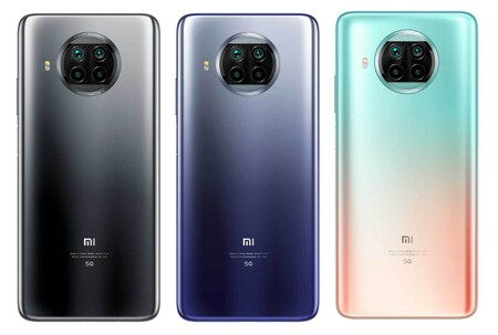 Xiaomi Mi 10t Lite 03