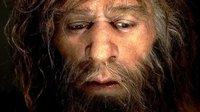 Si tu vecino fuera un neandertal no te darías cuenta