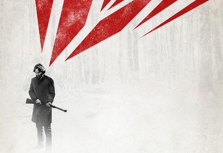 'Siberia' es un desastre insufrible, ni siquiera se salva Keanu Reeves