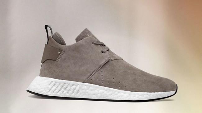 Adidas Nmd C2 07