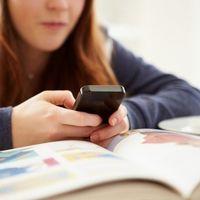 Siete aplicaciones gratuitas para preparar los exámenes finales en Android y iOS