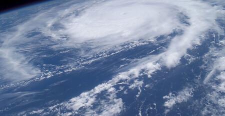 Por segundo año consecutivo hay tantos huracanes que podríamos quedarnos sin nombres para distinguirlos, pero hay un plan para evitarlo