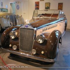 Foto 93 de 96 de la galería museo-automovilistico-de-malaga en Motorpasión
