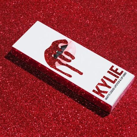 Si andas en busca y captura de un combo para labios, estos son los 7 lip kits que adorarás